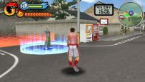 Kenka Bancho: Badass Rumble - Screenshots - Bild 31