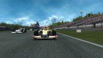 F1 2009 - Screenshots - Bild 8