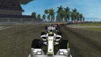 F1 2009 - Screenshots - Bild 2
