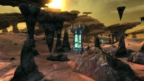 Star Trek Online - Screenshots - Bild 17