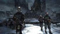 Metro 2033 - Screenshots - Bild 5