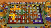 Bomberman Live: Battlefest - Screenshots - Bild 3