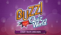 Buzz!: Quiz World - Screenshots - Bild 6