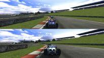F1 2009 - Screenshots - Bild 10