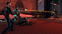 Star Trek Online - Screenshots - Bild 8
