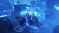 Lost Planet 2 - Screenshots - Bild 18