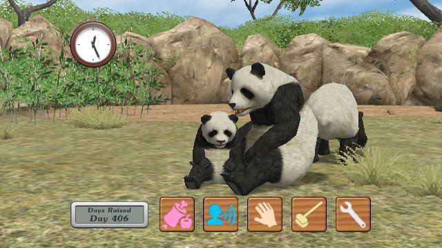 My Zoo - Screenshots - Bild 22