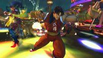 Super Street Fighter IV - Screenshots - Bild 12