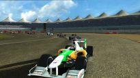 F1 2009 - Screenshots - Bild 16