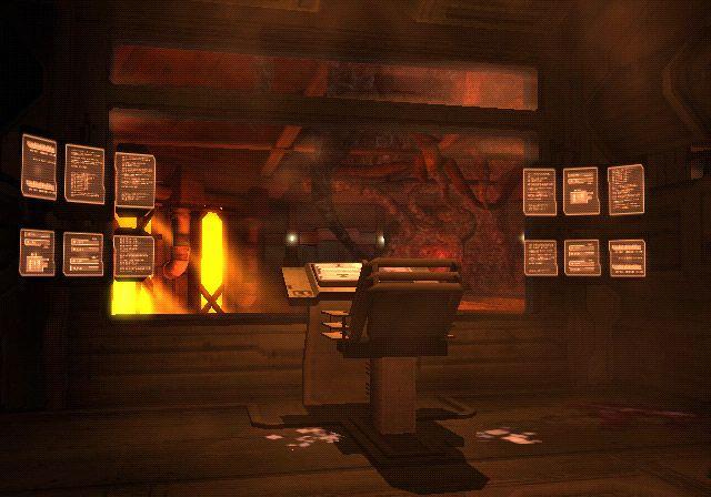 Dead Space: Extraction - Screenshots - Bild 27
