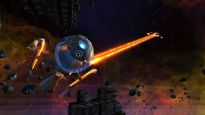 Star Trek Online - Screenshots - Bild 11