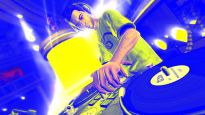 DJ Hero - Screenshots - Bild 3