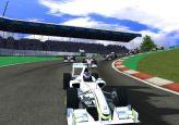 F1 2009 - Screenshots - Bild 9