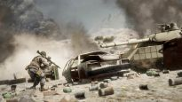 Battlefield: Bad Company 2 - Screenshots - Bild 1