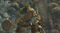 Clash of the Titans - Screenshots - Bild 4