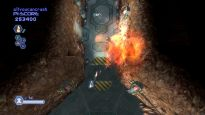 Assault Heroes - Screenshots - Bild 3