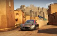 Colin McRae: DIRT 2 - Screenshots - Bild 6