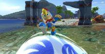Sonic & Sega All-Stars Racing - Screenshots - Bild 17
