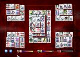 MahJongg Party - Screenshots - Bild 3