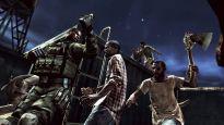 Resident Evil 5 - DLC: Desperate Escape - Screenshots - Bild 6