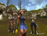 Martial Empires - Screenshots - Bild 17