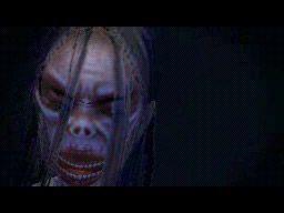 Dementium II - Screenshots - Bild 4