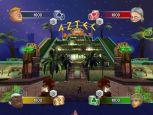 Vegas Party - Screenshots - Bild 1