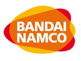 NAMCO BANDAI Partners Germany Bild 1