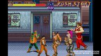 Final Fight: Double Impact - Screenshots - Bild 1