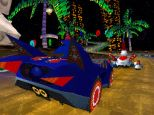 Sonic & Sega All-Stars Racing - Screenshots - Bild 21