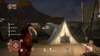 Lead and Gold: Gangs of the Wild West - Screenshots - Bild 6