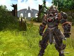 Martial Empires - Screenshots - Bild 14