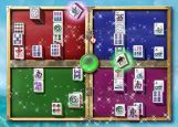 MahJongg Party - Screenshots - Bild 7