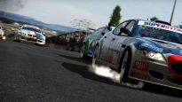 Superstars V8 Next Challenge - Screenshots - Bild 3