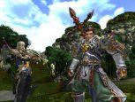 Martial Empires - Screenshots - Bild 12