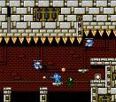 Mega Man 10 - Screenshots - Bild 1