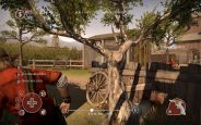 Lead and Gold: Gangs of the Wild West - Screenshots - Bild 13