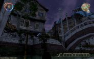 Venetica - Screenshots - Bild 13