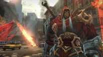 Darksiders - Screenshots - Bild 12 (PS3, X360)