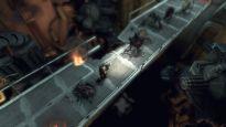 Alien Breed Evolution - Screenshots - Bild 35