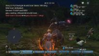 White Knight Chronicles - Screenshots - Bild 27