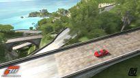 Forza Motorsport 3 - Hot Holidays Car Pack - Screenshots - Bild 4