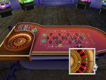 Vegas Party - Screenshots - Bild 4