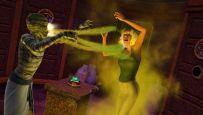 Die Sims 3: Reiseabenteuer - Screenshots - Bild 3