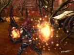 Martial Empires - Screenshots - Bild 1