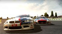 Superstars V8 Next Challenge - Screenshots - Bild 10