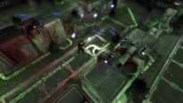 Alien Breed Evolution - Screenshots - Bild 30