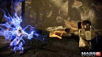 Mass Effect 2 - Screenshots - Bild 11