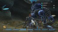 White Knight Chronicles - Screenshots - Bild 15