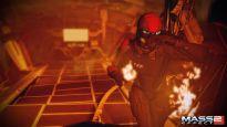 Mass Effect 2 - Screenshots - Bild 9